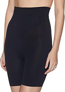 VERO MODA Women's Regular Fit Synthetic Shorts