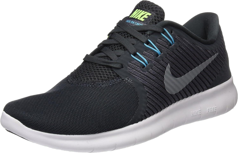 Nike Women's shoes Free RN Commuter Running Lightweight Sneaker