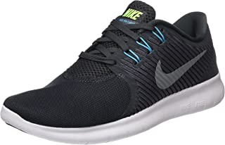 faf071d07ed15 Amazon.com  Nike Free Rn Commuter Sneakers  Clothing