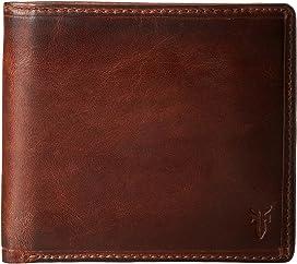 best website 2f433 1317d Filson Bifold Wallet | Zappos.com