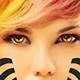 FairyFox - Eye And Hair Color Changer