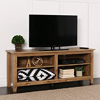 Amazoncom 50 To 599 Inches Television Stands Entertainment Centers