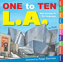 One to Ten L.a.