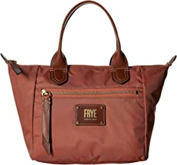 Ivy Small Satchel