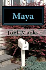 Maya: A Philosopher Considers the World as Illusion Kindle Edition