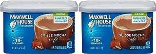 Best international instant coffee flavors Reviews