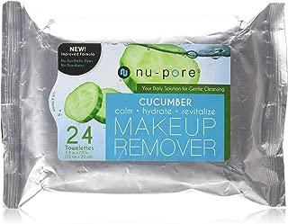 Best nu pore makeup wipes Reviews