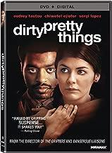 Dirty Pretty Things [DVD + Digital]