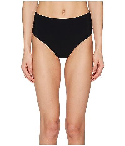 Vilebrequin Fievre Tuxedo Bottoms (Black) Women