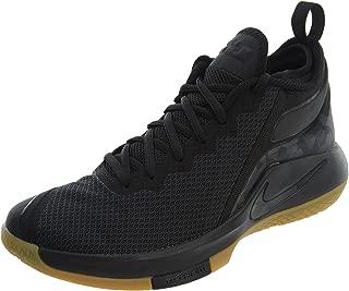 Lebron Witness Ii Men's Shoes