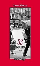 33 jours (Domaine français - Les Aînés) (French Edition)