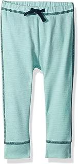 Gymboree Boys' Toddler Drawstring Knit Pants