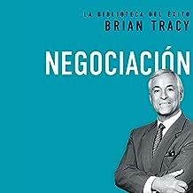 Negociación [Negotiation]