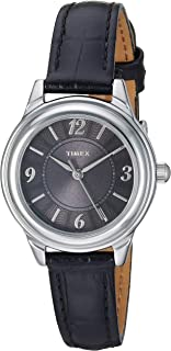 Timex Women's Classics 26mm Watch