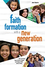 Best generations of faith Reviews