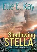 Shadowing Stella (Endless Mountain Series Book 1)