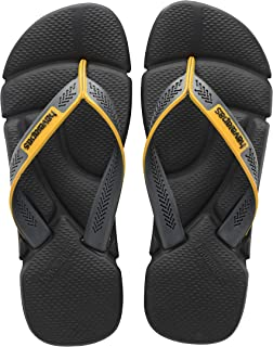 Havaianas Men's Power Flip Flop Sandals