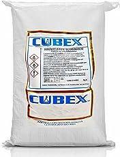 Percarbonato di sodio, sbiancante ecologico per l'igiene e la pulizia dei tuoi tessuti e della tua lavastoviglie 5 kg