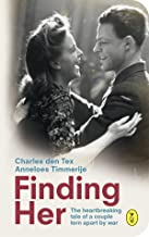 Finding Her (English Edition)