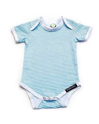 db979926cb4f Cute Baby Boy Clothes  Amazon.com