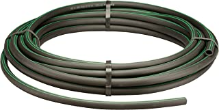 Best flexible swing pipe Reviews