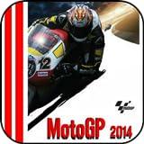 Motor G_Drix Race