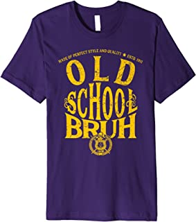 Mens Omega Psi Phi Fraternity, Inc. T-shirt