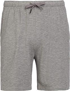 Jockey® Balance Knit Short