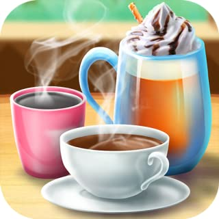 Best free coffee maker games Reviews