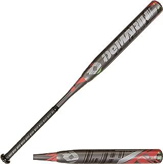 DeMarini CF7 -8 Fastpitch Softball Bat