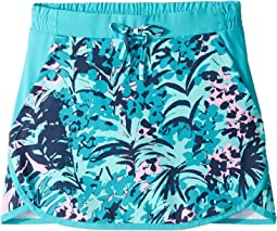 Sandy Shores™ Skort (Little Kids/Big Kids)