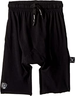Light Shorts (Infant/Toddler/Little Kids)