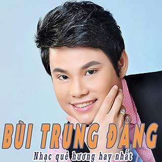 Mau Nhuom San Chua