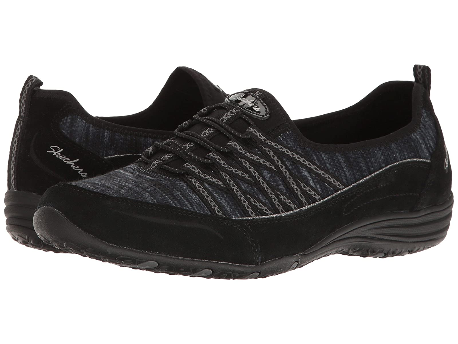 SKECHERS UnityCheap and distinctive eye-catching shoes