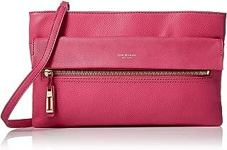 isaac mizrahi purse shoulder bag