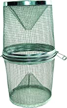 Best catching bait fish trap Reviews