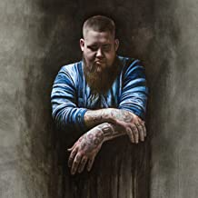 Best rag n bone human lyrics Reviews