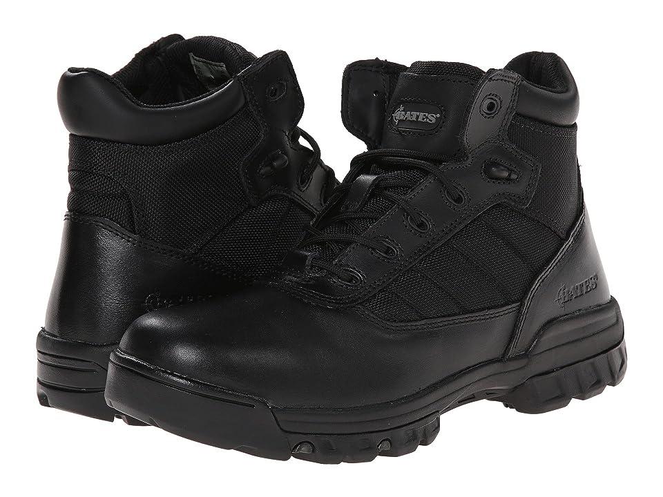Bates Footwear - Bates Footwear 5 Tactical Sport