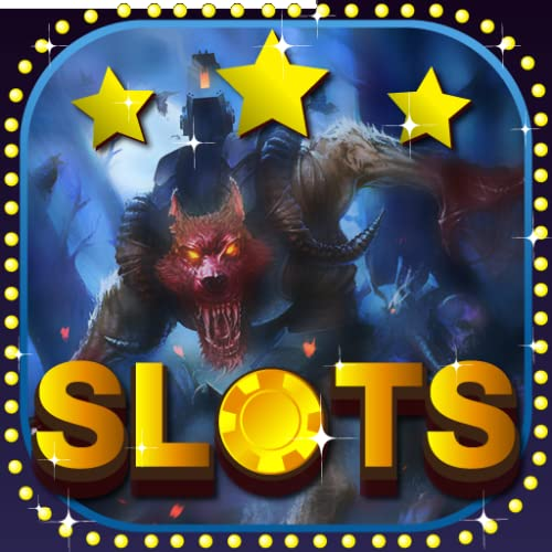 Reel Deal Slots : Viking Edition - Best Free Slots Game With Las Vegas Casino Slots Machines For Kindle! New Game!