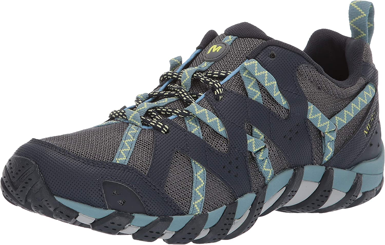 Merrell Women's Waterpro Maipo 2 Water Shoe