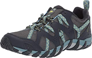 Merrell Waterpro Maipo 2, Zapatillas Impermeables Mujer