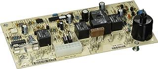 Norcold (621271001) RV Refrigerator Power Board