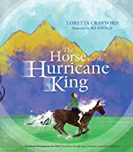 The Horse and the Hurricane King