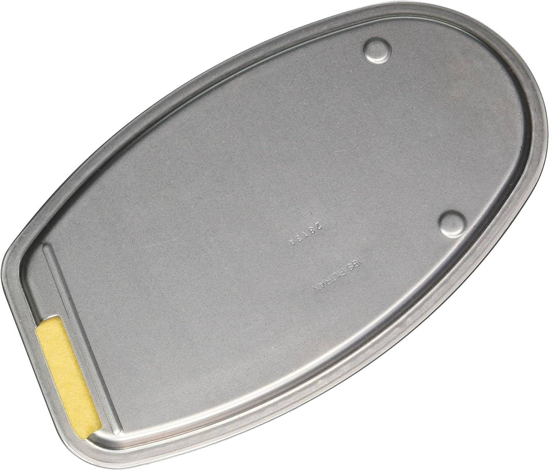 Austin Mall Genuine Chrysler 52108325AA Transmission Filter Oil Max 70% OFF