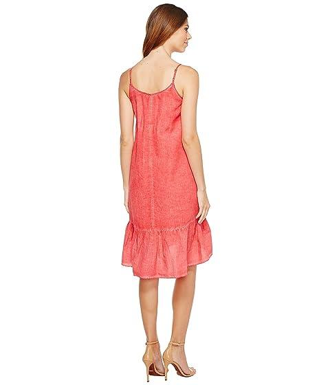 Peplum Lilla Dress P P Lilla Peplum Dress Dress Lilla Peplum P Peplum P Lilla BIqX8