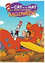 animated movie about halloween