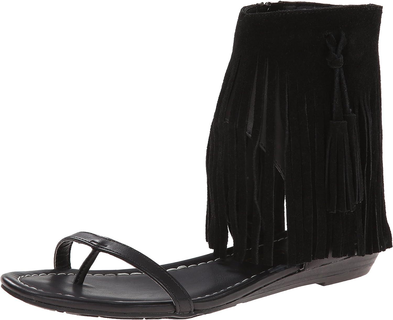 Very Volatile Women's Lex Dress Sandal