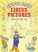 Best how to draw a circus Reviews