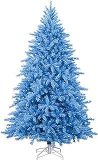 Best blue christmas tree Reviews