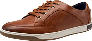 VOSTEY Men Casual Shoes Business Fashion Sneakers for Men